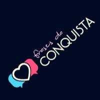 Livro Frases Da Conquista Pdf Download Baixar Agora Completo